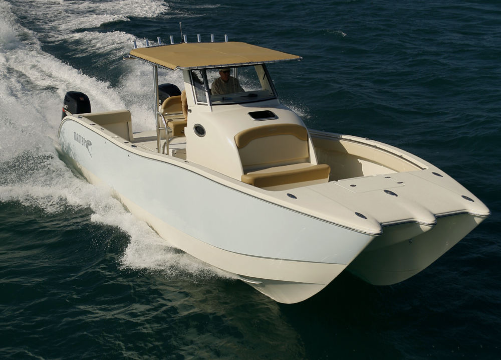 Sport fishing boat builders philippines catamaran custom for Sport fishing boat manufacturers