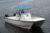 custom boat catamaran builders