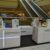 contractor construction renovation modular display rack - Image 4